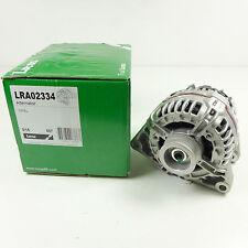 Lichtmaschine original Lucas für Opel LRA02334, LRA 02334