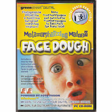 Face Dough (PC) - Brand NEW!!!