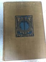 The World's Great Events, Vol. 1, BC 4004To AD1903 Hardcover by Esther Singleton