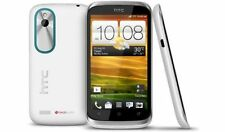HTC Desire X T328E White 4.0'' Display 5MP Camera Android v4.0 Dual-core 1GHz