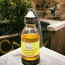 100 % Bio Arganöl aus Marokko