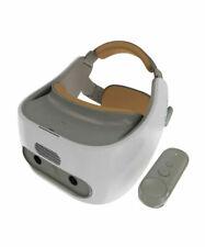 HTC Vive Focus VR Headset - White