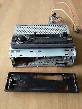 Sony XR C2200 Cassette Player In Dash Receiver