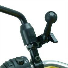 M8 / M10 Motorcycle Bike Mount fits RAM SW-Motech & Ultimate Addons