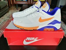 save off d5631 b3e18 Nike air max terra 180 QS