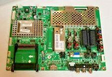 """SAMSUNG 32"""" LCD TV MAIN AV BOARD BN41-00981A"""