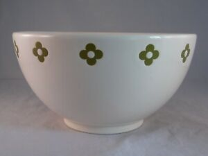 Waechtersbach Germany Rooster Serving Mixing Bowl NEW