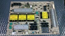Original SONY KDL-65HX920 Power Supply Board  PSC10367 3T379W-2