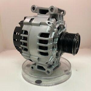 Orig. Lichtmaschine Alternator Mercedes Benz C180 C200 C220 C230 CLK200 E200 CLC