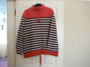 Per Una Ladies Sweatshirt Size XL (18/20)