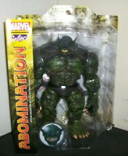 ABOMINATION MARVEL SELECT ACTION FIGURE - 2019