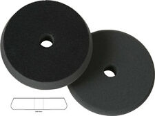 lake country forced rotation buffing pad FR-HBlack5.5