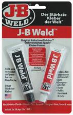 Gut bekannt Hitzebeständiger Kleber günstig kaufen | eBay WK28