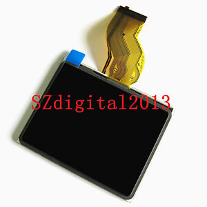 NEW LCD Display Screen For Nikon D7100 SLR Digital Camera Repair Part