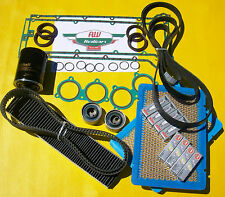 Ferrari 360 Major Service Kit With Upgraded Gaskets