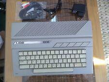 Atari 800XE   (n3)