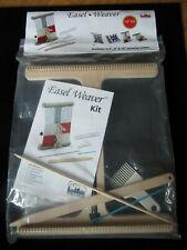 """Schacht 10"""" Easel Weaver Kit - New"""