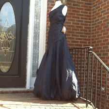 LIGHT IN THE BOX PROM/WINTER BALL  DRESS NWT!!!!!!!!