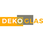 DekoGlas