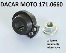 171.0660 ALLUMAGE VOLANT POLINI PIAGGIO MC2 50 (1998) - NRG MC3 H2O