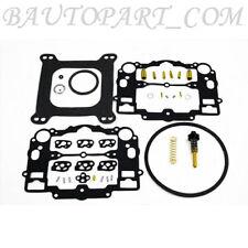 Edelbrock Carburetor Rebuild Kit . 1477 1400 1404 1405 1406 1407 1411 1409