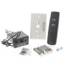 Skytech 1001-A On/Off Fireplace Remote Control Kit