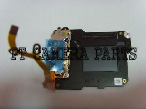 Nikon D300S D300 D200 D90 D80 D70/70S D60 D50 D40X D40 D3000 D5000 Shutter Group