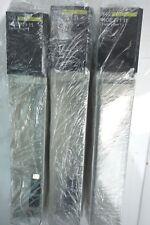 Used SCHNEIDER TSX Quantum 140NOE77111 ENET 10/100 Base T Factorycast 8 Meg Fl