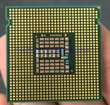 für q9300 q9400 q9450 q9550 q9650 q9505 Intel Core 2 Quad Socket 775 Processor