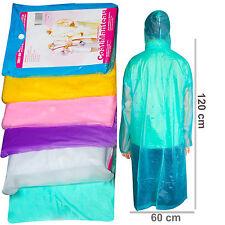 PVC Damenjacken & -mäntel mit Druckknöpfen