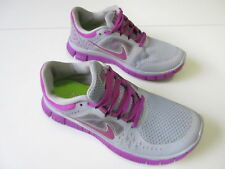 Women's NIKE 'Free Run 3' Sz 5.5 US Shoes Runners Near New | 3+ Extra 10% Off