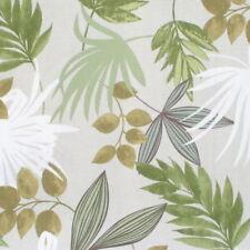 Telas para cortinas Prestigious Textiles de 100% algodón para costura y mercería