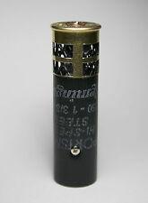 12 Gauge Microphones - BLACK212 - Shotgun Shell Stereo Condenser Microphone SDC