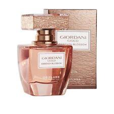 Oriflame GIORDANI GOLD Essenza Blossom Parfum, New Product, 50 ml