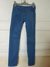 Pantalon PEPE JEANS - 12 ANS - TBE