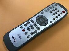 LiteOn DVD Remote Control RM 51 LVW5001 LVW5005 LVW5002 LVW5104 LVW5006 LVW5001A