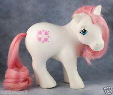 Vintage My Little Pony G1 Sundance MLP 1984-85 Year 3