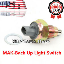 Back Up Light Switch FOR 84210-52050 For Lexus ES250 ES300 Toyota Echo Scion USA