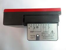 S4565A2019B SCHEDA ACCENSIONE HONEYWELL RADIANT CAMERA APERTA