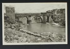 2359.-TOLEDO -15 Puente de San Martín