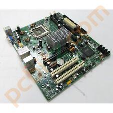 Scheda madre LGA775 Intel DG31PR senza BP