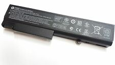 BATTERIE D'ORIGINE HP ProBook 6550b 11.1V 4800mAh