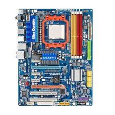 Gigabyte GA-MA790X-DS4 Rev.1.0 AMD 790X ATX Sockel AM2 AM2+ AM3   #30763