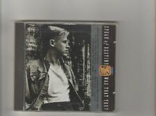 Spear Of Destiny- Was That You? Rare early UK cd single