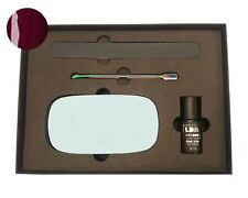 Gel Nail Kit - Raspberry Gel Polish Kit - The Best Gel Nail Starter Kit