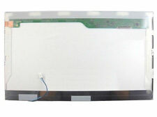 "BN SONY VAIO VGN-FW 16.4"" FHD SINGLE LAMP LCD SCREEN FOR VPCF12C4E PCG-81212m"