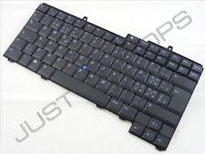 New Original Dell Inspiron 6000 9200 Swiss Suisse Keyboard Clavier Tastatur /403