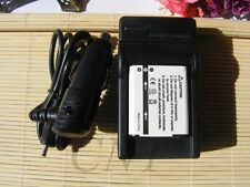 LI-90B Battery+Charger for Olympus SH-50 SH-60 TG-1 TG-3 XZ-2 SP-100 SP-100EE