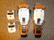 New listing Rottefella Ntn Telemark Bindings, Size Small