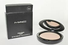 MAC Beauty Powder Too Chic 10g/0.35 Oz. NIB Guaranteed Authentic
